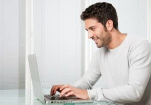 Four Things Guys Should Stop Doing Online 1