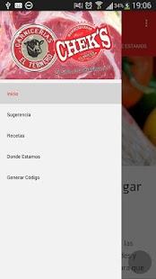 Carnicerias El Ternero - náhled