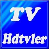 Canlı Hd Tv izle - Hdtvler