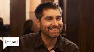 Tory Belleci Net Worth, Income, Salary, Earnings, Biography, How much money make?