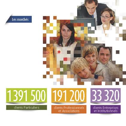 création plaquettes sur mesure // paris +33 06 8528 9977