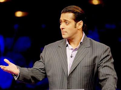 Salman Khan biography in Hindi