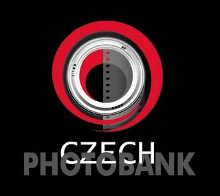 petr_bima_ci_logotyp_00011