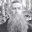 Scott Alan Bogert's profile photo