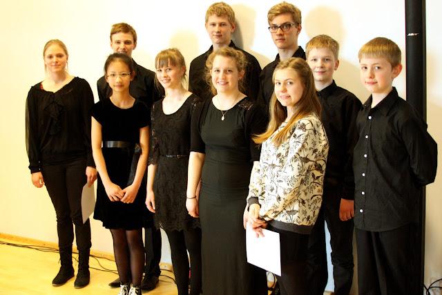 SPIL FOR LIVET Nordjylland 2013 - IMG_5095.JPG