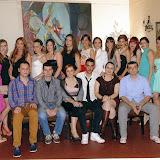 Apsolventsko vece Generacija 200910 - Spanci.jpg