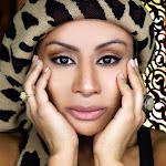 AfricanGlam-ev36.jpg