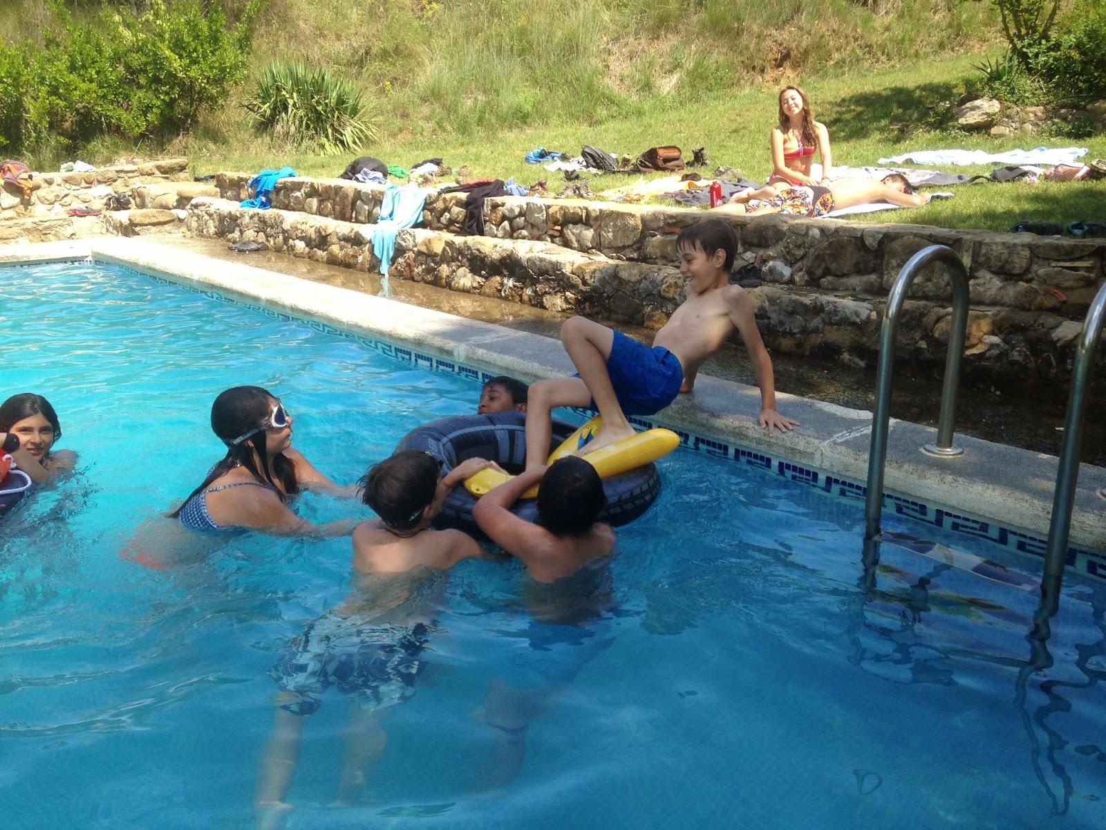 Campaments Estiu Cabanelles 2014 - IMG_0105.JPG