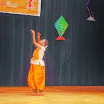 A2MM Sankrant 25Jan 2014 (526).JPG