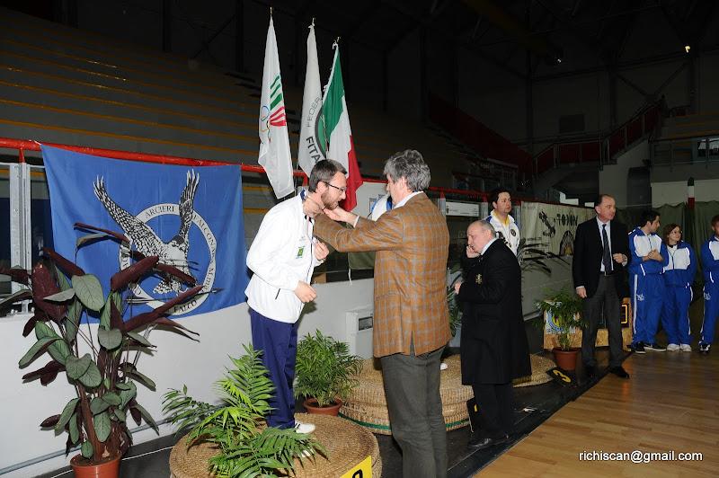 Campionato regionale Indoor Marche - Premiazioni - DSC_3899.JPG