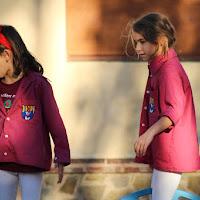 Diada Mariona Galindo Lora (Mataró) 15-11-2015 - 2015_11_15-Diada Mariona Galindo Lora_Mataro%CC%81-99.jpg
