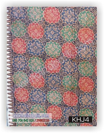gambar baju batik, batik murah online, online batik