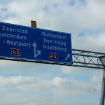 20180626_Netherlands_601.jpg