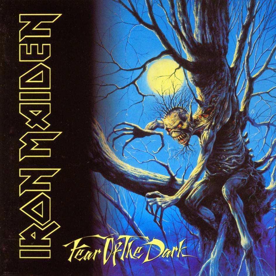 fear-of-the-dark-944