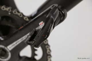 canyon-ultimate-cf-slx-6303.JPG