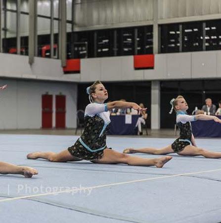 Han Balk Fantastic Gymnastics 2015-4881.jpg