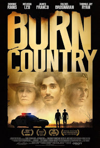 Watch Burn Country Online Free 2016