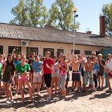 Nagynull tábor 2012 - image034.jpg