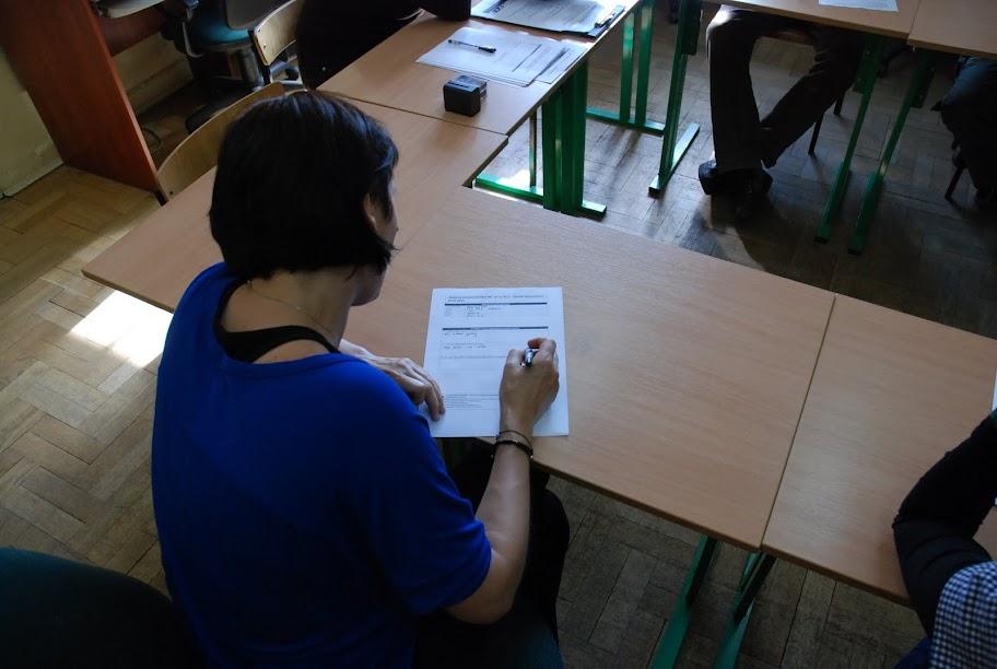 Warsztaty dla nauczycieli (1), blok 3 29-05-2012 - DSC_0026.JPG