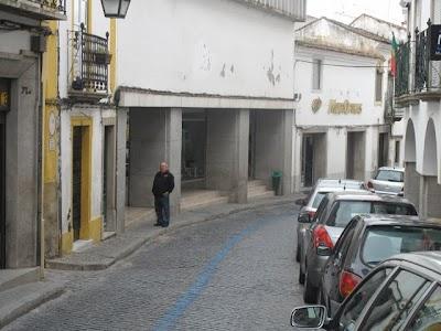 EVORA-PORTUGAL (34).jpg