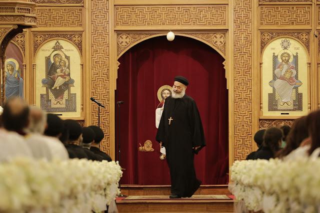 H.H Pope Tawadros II Visit (2nd Album) - _09A9004.JPG