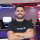 Gabriel Roque Siqueira Nogueira's profile photo