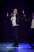 Han Balk Agios Dance-in 2014-0118.jpg