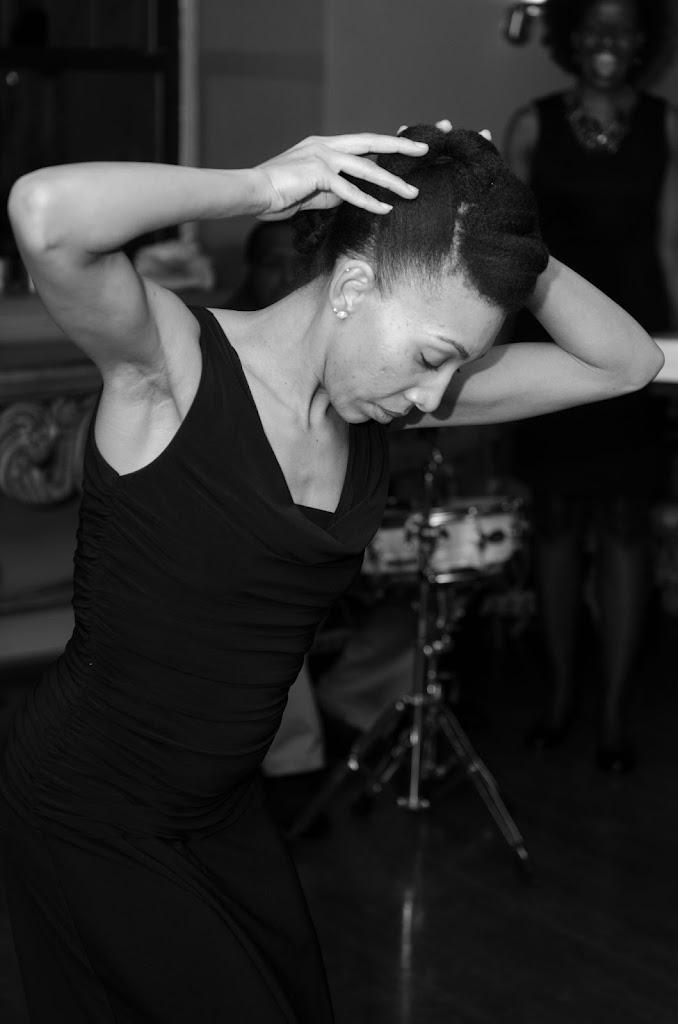 Yauri Dance-137