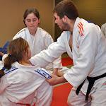 judomarathon_2012-04-14_180.JPG