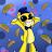 Golden Freddy avatar image
