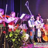 2012-06-06 Jubileusz Szkoły Muzycznej w Kościerzynie
