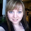 Tracy Whitlow's profile photo