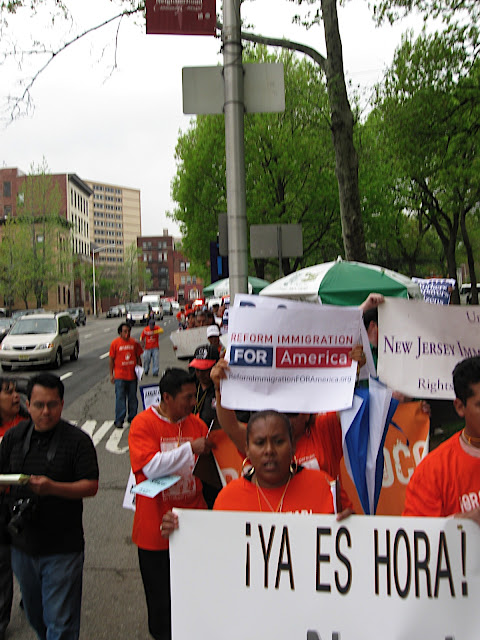 NL- Reforma Migraotria Newark May 1 - IMG_0414.JPG