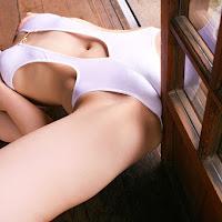 [DGC] 2008.01 - No.531 - Hikaru Wakana (若菜ひかる) 067.jpg