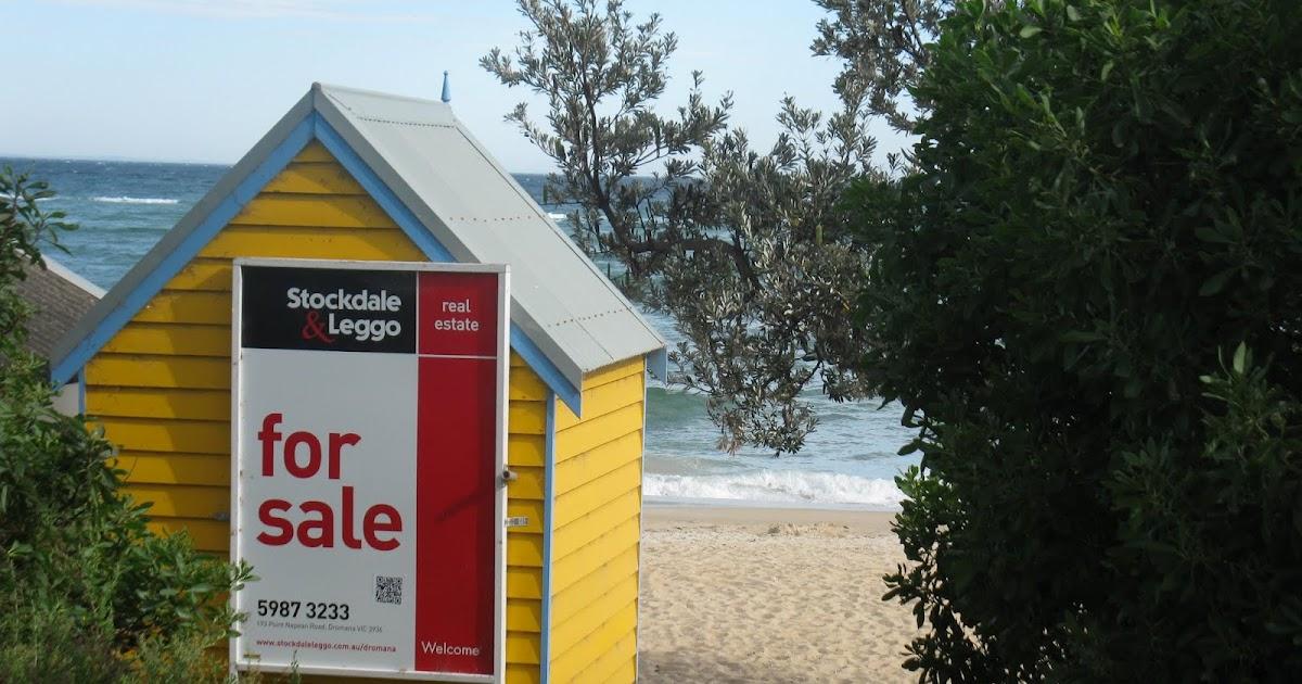 Boatshed Property For Sale