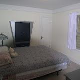 Home Remodel - Hermson_050.jpg