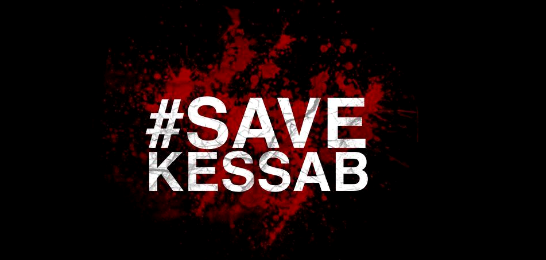 Massacre Kessab