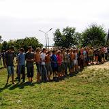 Nagynull tábor 2007 - image071.jpg
