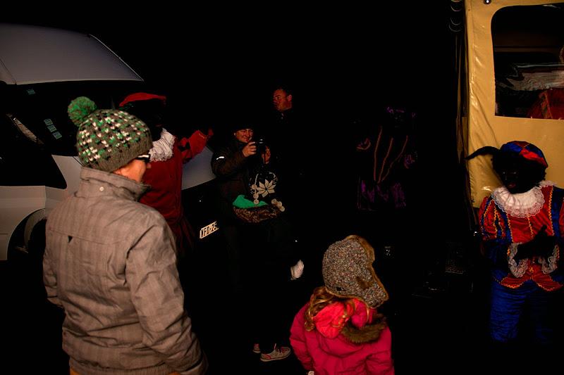 Sinterklaas 2013 DSC_5555.jpg