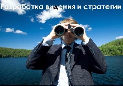 schema-yspeshnih-izmenenii-kak-pomeniat-jizn-legko