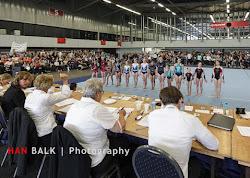 Han Balk Fantastic Gymnastics 2015-4725.jpg