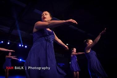 Han Balk Agios Dance In 2013-20131109-162.jpg