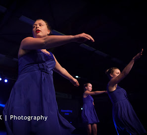 Han Balk Agios Dance In 2013-20131109-162.jpg