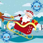 Christmas Challenge Holiday Games