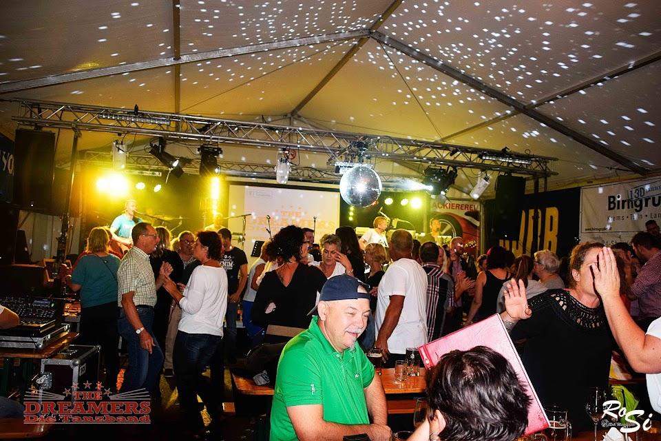 FF Fest Gobelsburg 2018 Web (106 von 116).JPG