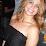 Samira Fritz's profile photo
