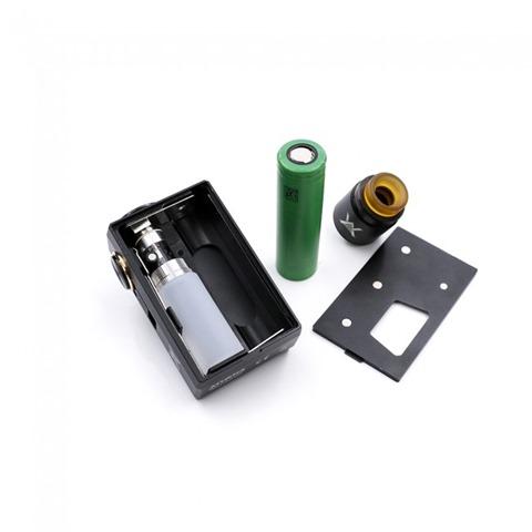 027 2 thumb%255B2%255D - 【海外】「Geekvape Athena Squonker Box kit with BF RDA」「Sikary Paladin 80W」「Rofvape MIST 60W 2200mAh」「iCloudcig Mango RTA」