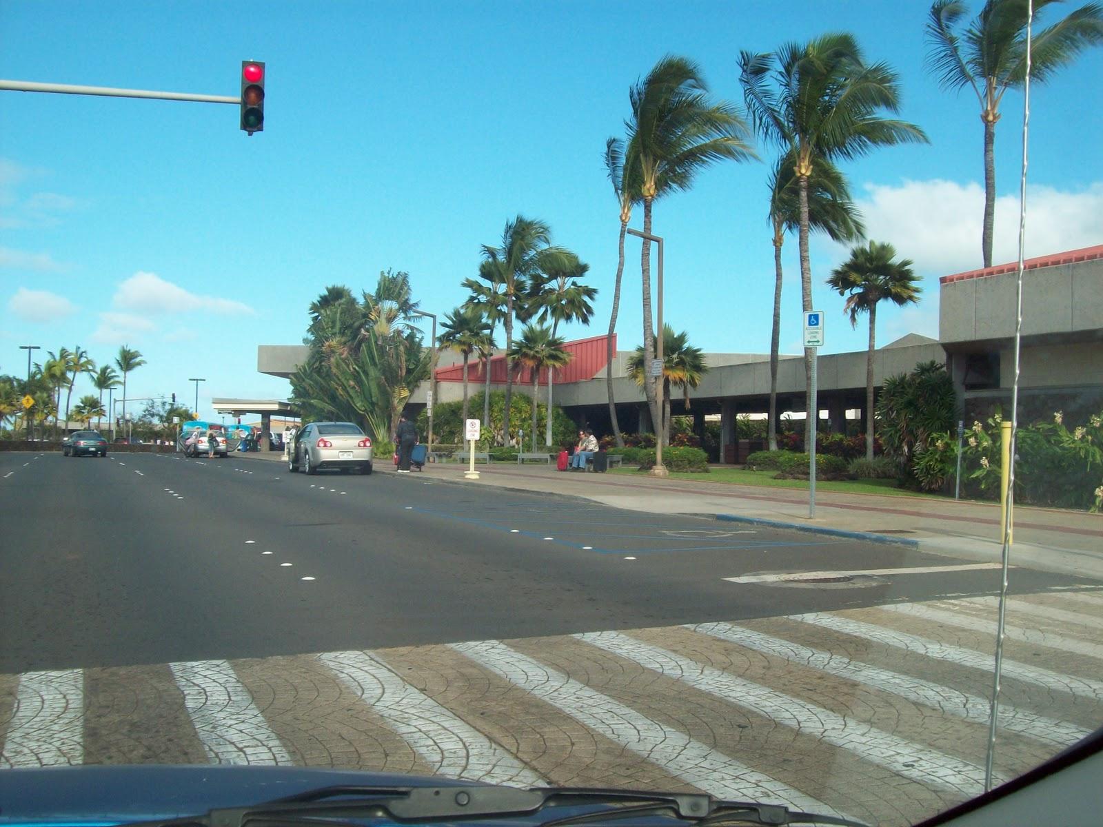 Hawaii Day 8 - 114_2230.JPG