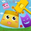 Pudding Bang2 icon