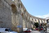 Day 21 - 2013-06-14 - Paralia Ofriniou to Xanthi - IMG_0455.JPG